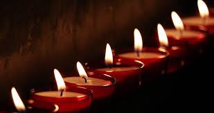 Usanze funebri nel mondo: il funerale americano