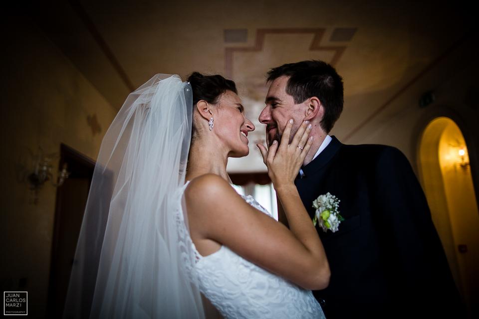 Le migliori location per un rito civile o religioso di matrimonio a Padova