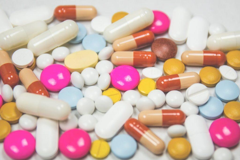 Quali sono i farmaci da portare in vacanza?